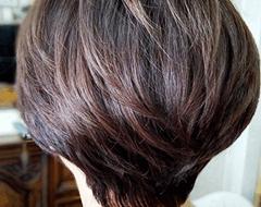 "<span class=""title"">髪質を改善するカラーリング</span>"